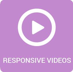 16_responsive_videos