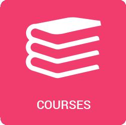 23_courses