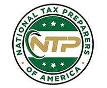 NATIONAL TAX PREPARERS